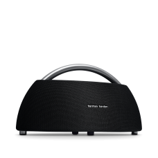 Harman Kardon Go+ Play